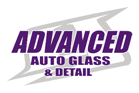Advanced Auto Group
